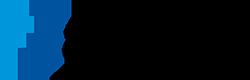 allreon AG Logo